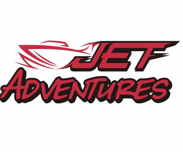 Jet Adventures