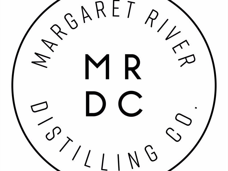 Margaret River Distilling Company