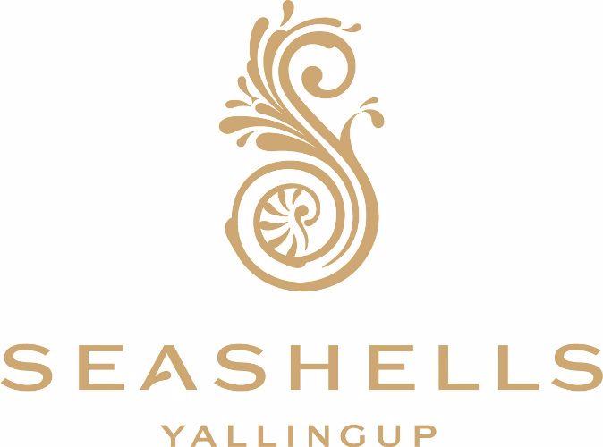 Seashells Yallingup