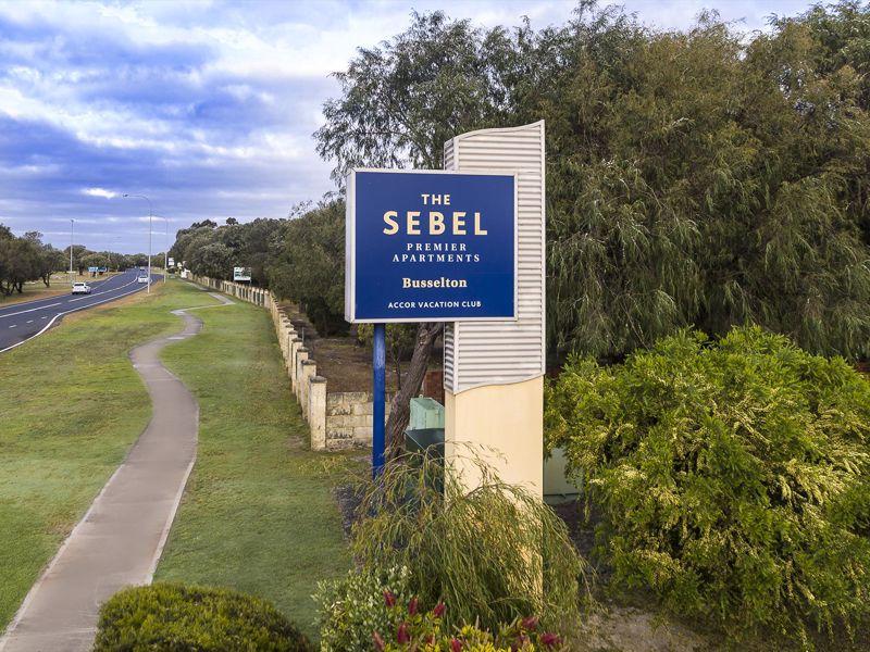 The Sebel Busselton