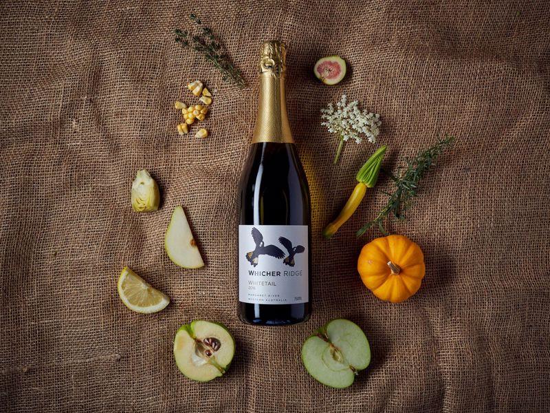 Whicher Ridge Wines