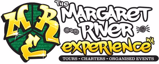 The Margaret River Experience WA