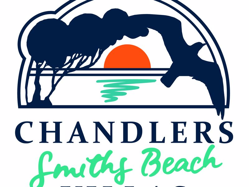 Chandlers Smiths Beach Villas
