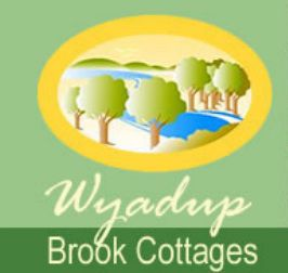 Wyadup Brook Cottages