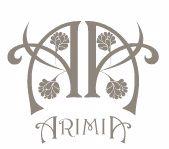 Arimia Estate