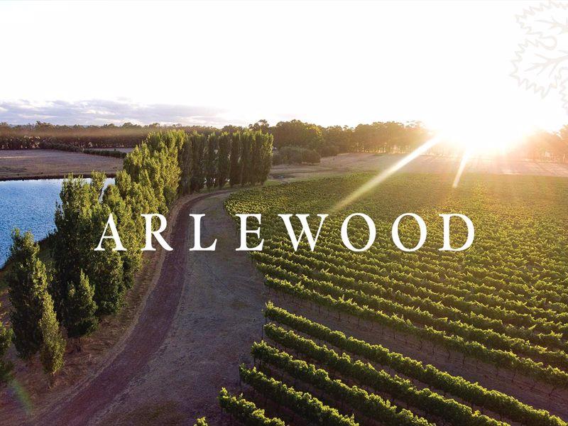 Arlewood Estate