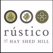 Rustico at Hay Shed Hill