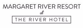 Margaret River Resort & The River