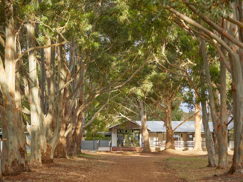 Margaret River Retreat