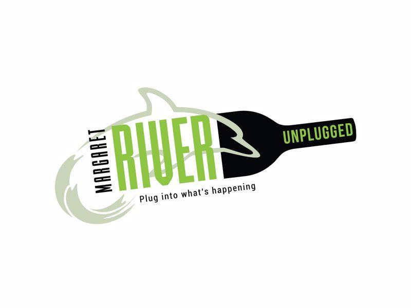 Margaret River Unplugged