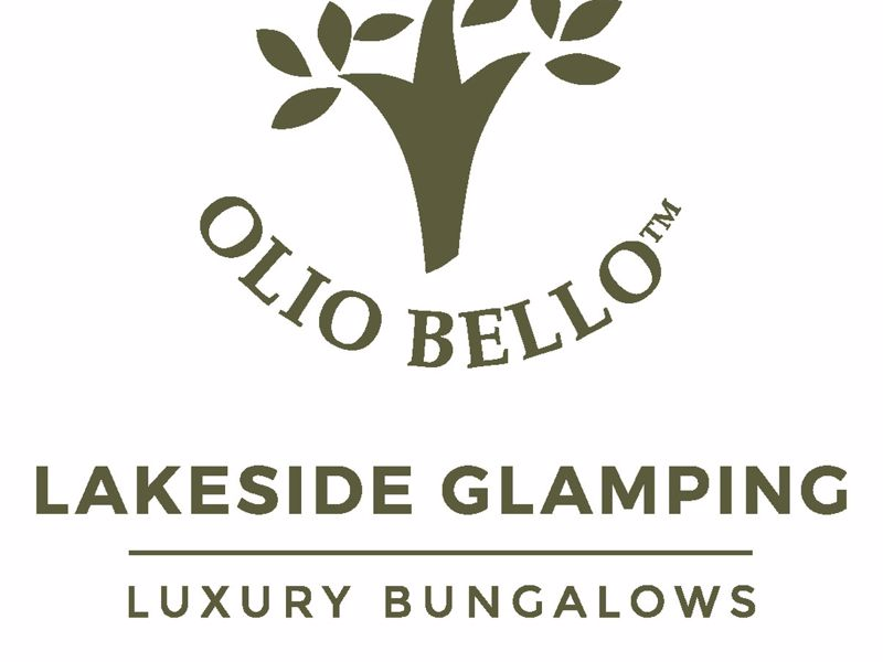 Olio Bello Lakeside Glamping