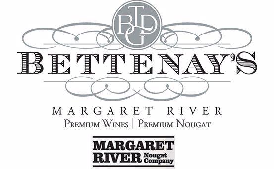 Margaret River Nougat Company