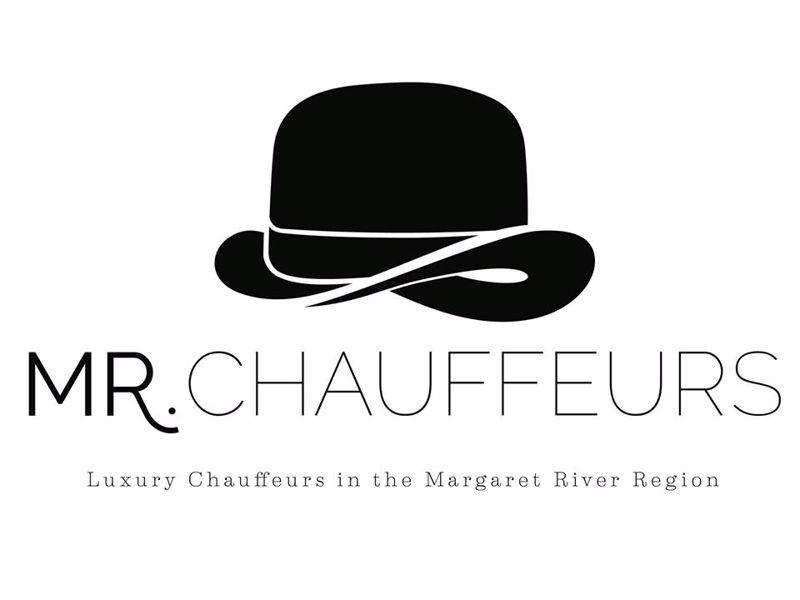Margaret River Chauffeurs (MR Chauffeurs)