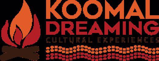 Koomal Dreaming