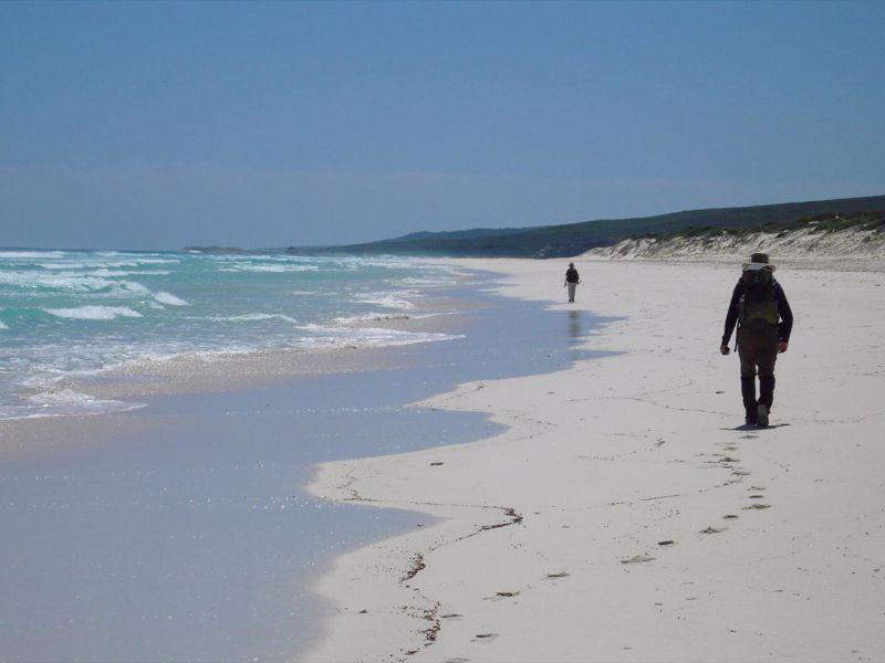 Auswalk Walking Holidays