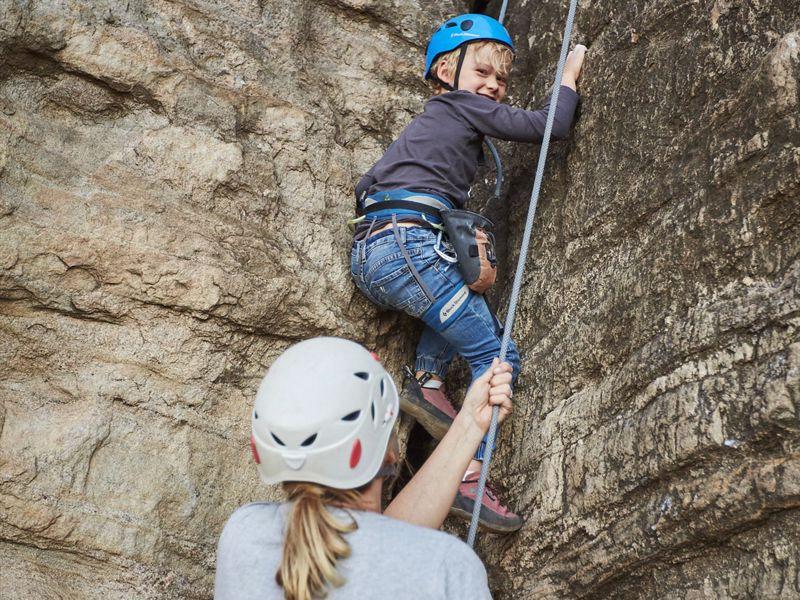 Margaret River Climbing Co. -  Adventure Tours