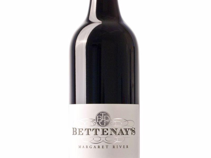 Bettenay Wines