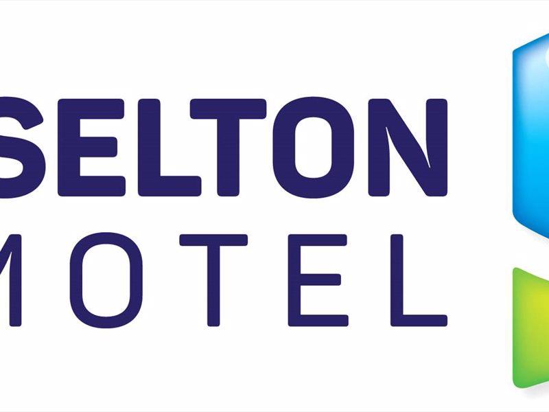 Busselton Motel