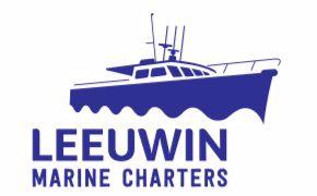 Leeuwin Marine Charters