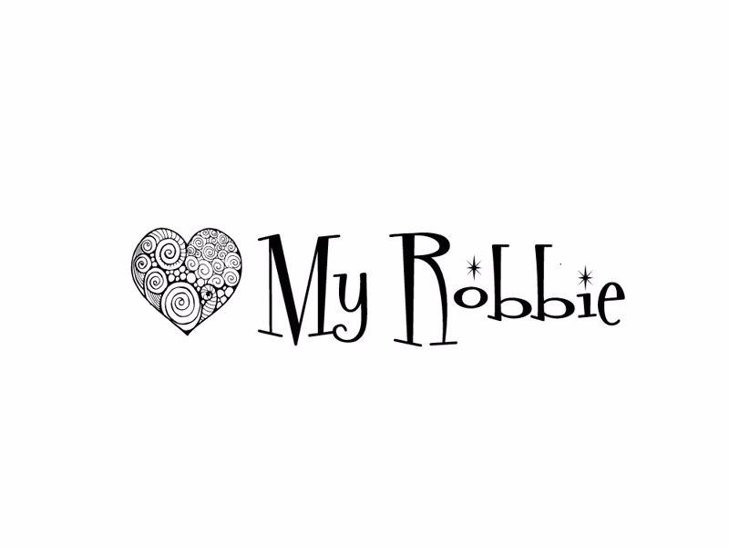 My Robbie