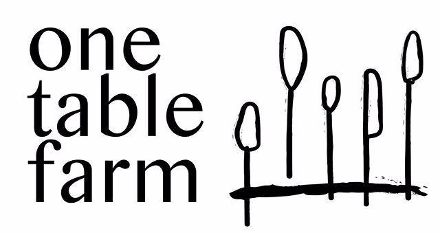 One Table Farm