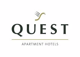 Quest Fremantle