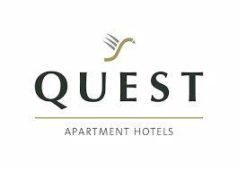 Quest Bunbury