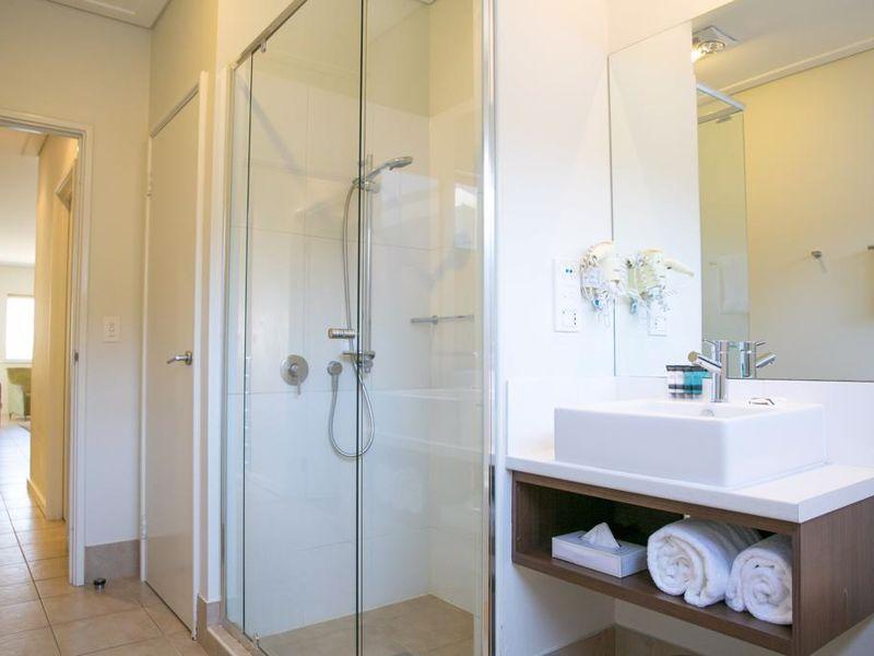 Nesuto Geraldton Apartment Hotel
