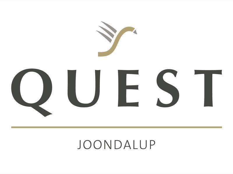 Quest Joondalup