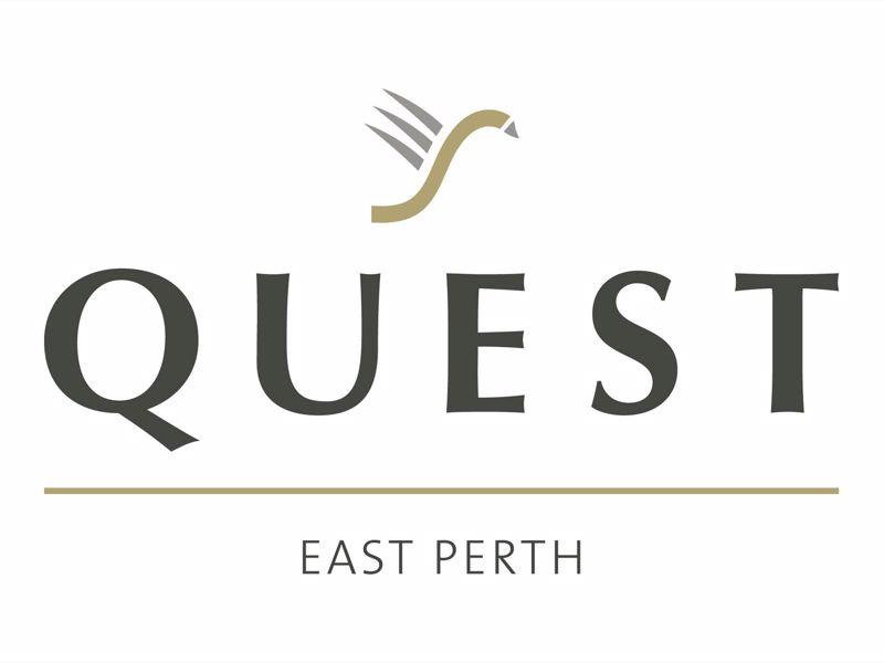 Quest East Perth