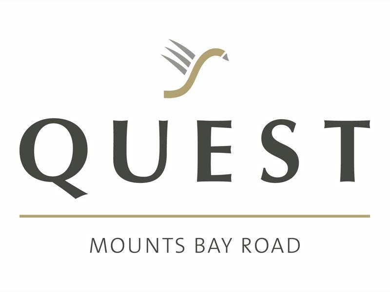 Quest Mounts Bay Road