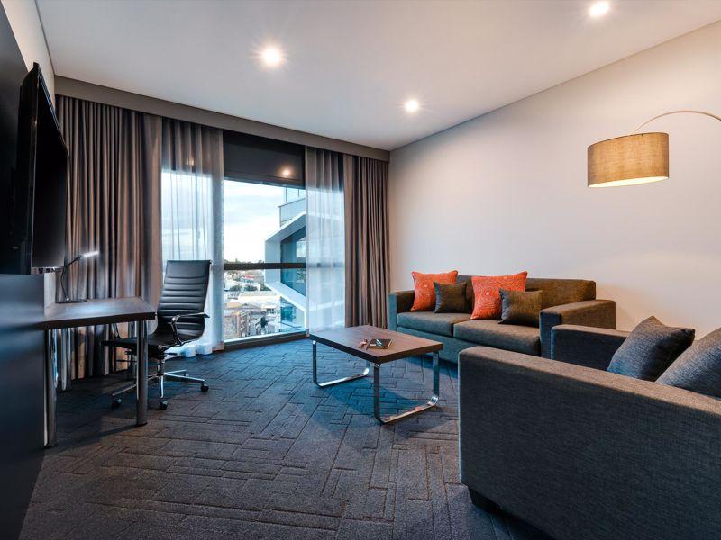 Vibe Hotel Subiaco