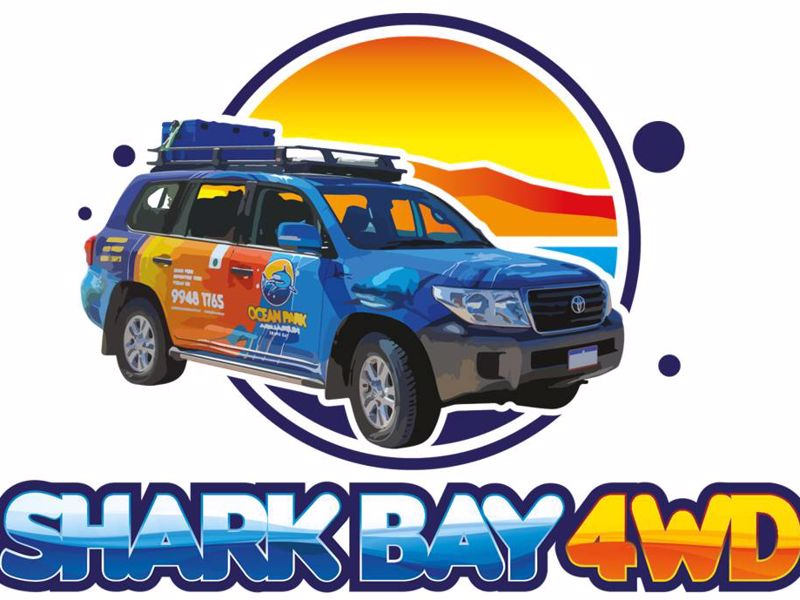 Shark Bay 4WD Tours