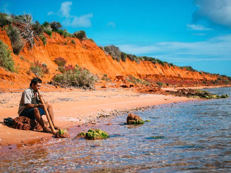 Wula Gura Nyinda Eco Cultural Adventures