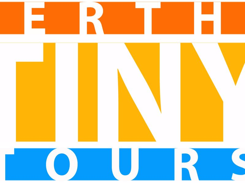 Perth's Tiny Tours