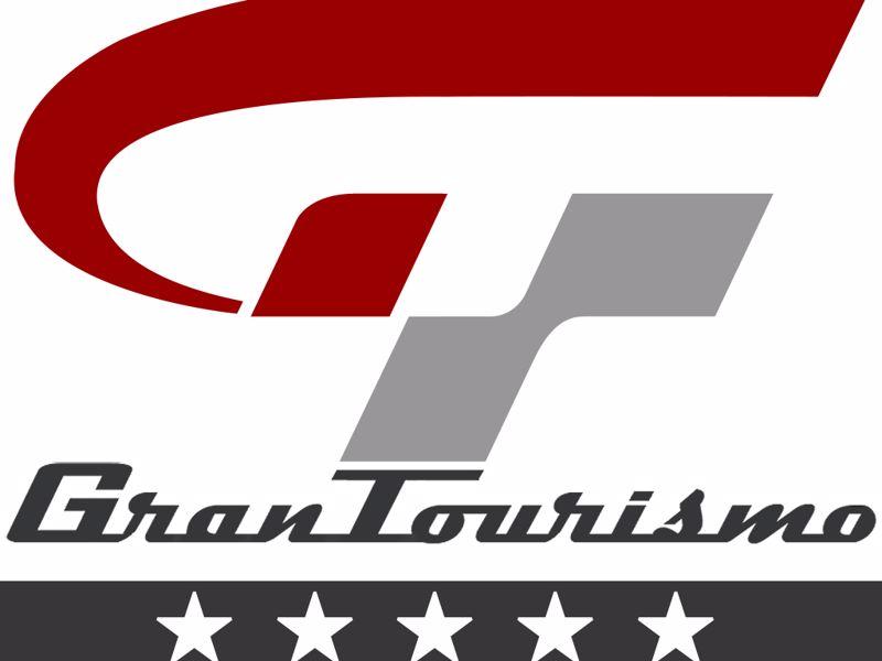 GranTourismo Luxury Tours