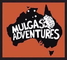 Mulgas Adventures