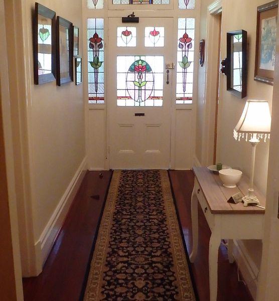 Hamptons Inn Fremantle - Bed & Breakfast