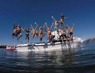 Aussie Cruises