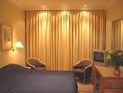 European Hotel