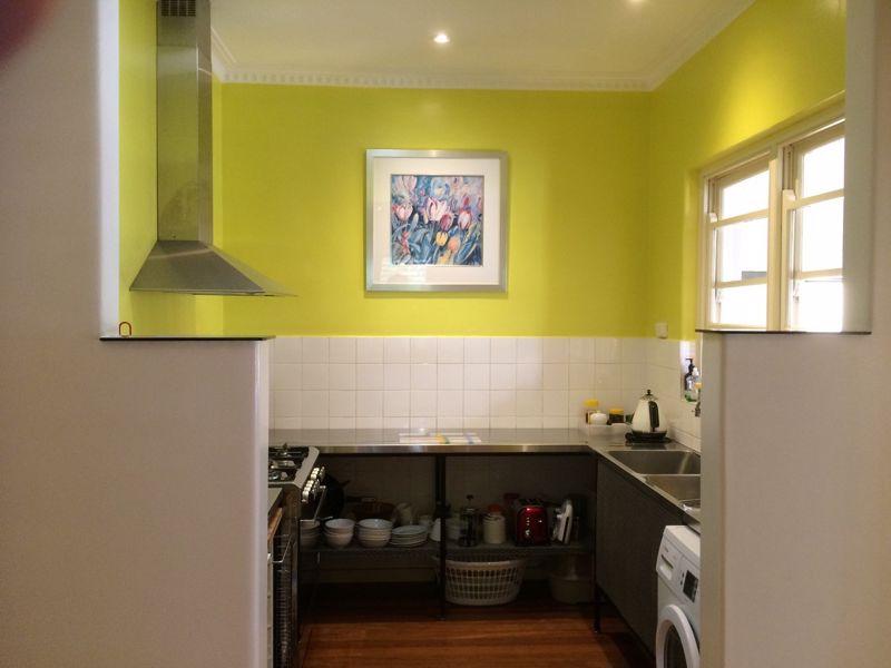 Cosy Corner Cottage Fremantle