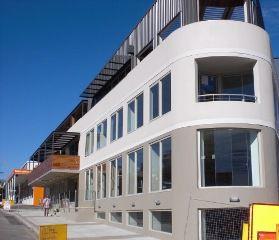 Callan Apartments - Various Fremantle properties