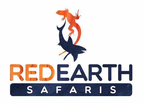 Red Earth Safaris
