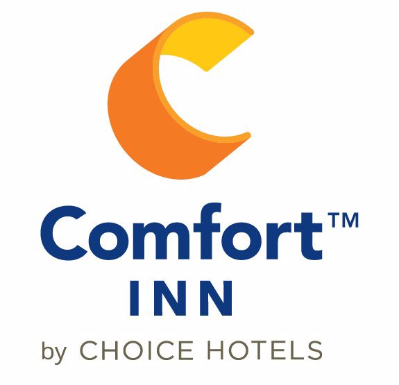 Comfort Inn Bay of Isles