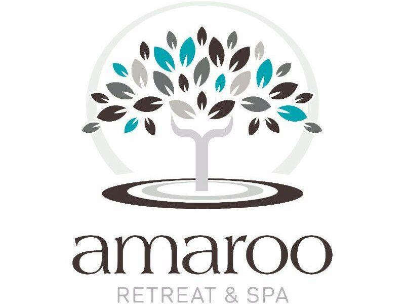 Amaroo Retreat & Spa