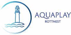 Aquaplay Rottnest