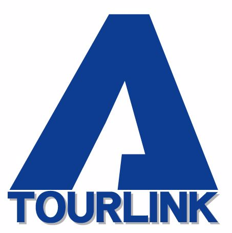 Australian Tourlink
