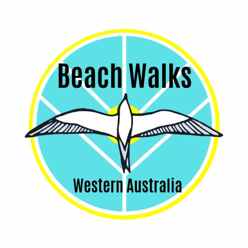 Beachwalks WA