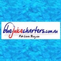 Blue Juice Charters