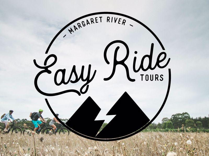 EASY RIDE TOURS